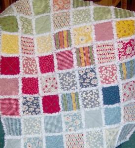 rag-quilt-pattern-e