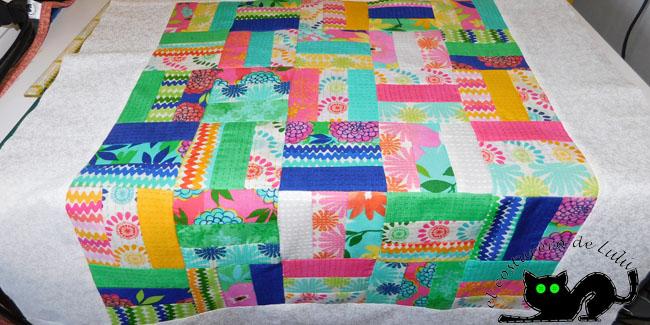 Telas originales para tapizar telas online de estampados - Telas originales para tapizar ...