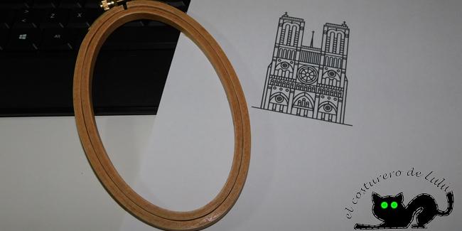 En honor a Notre Dame
