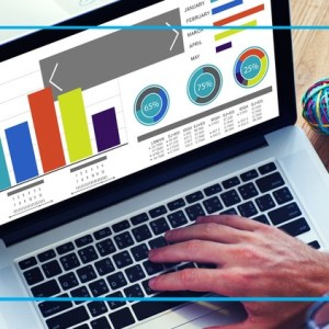 الدروب شيبنج و التجارة الالكترونية