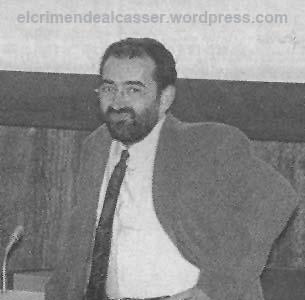 Virgilio Latorre
