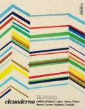 el-cuaderno-55-portada