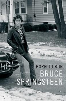 born-to-run-9781501141515_lg