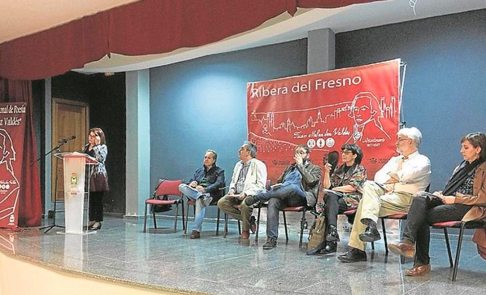 acto-lectura-fallo-jurado-premio-melendez-valdes