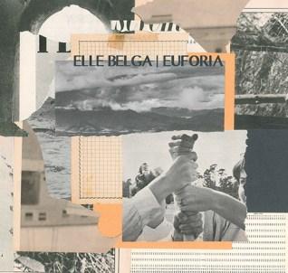 Elle Belga Euforia disco