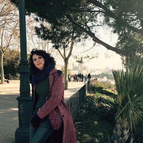 Selena Simonatti