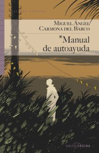 manual-de-autoayuda