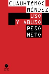 CUAUHTÉMOC(portada)