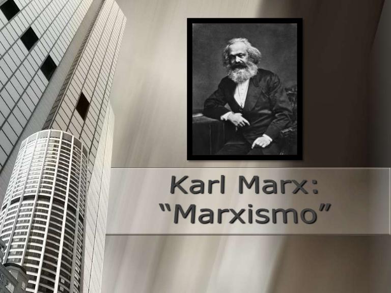 karlmarx-marxismo-110930000116-phpapp01-thumbnail-4