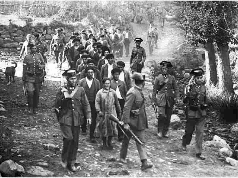 revolucion-octubre-34-prisioneros