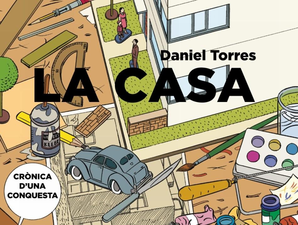 Daniel Torres_cartel