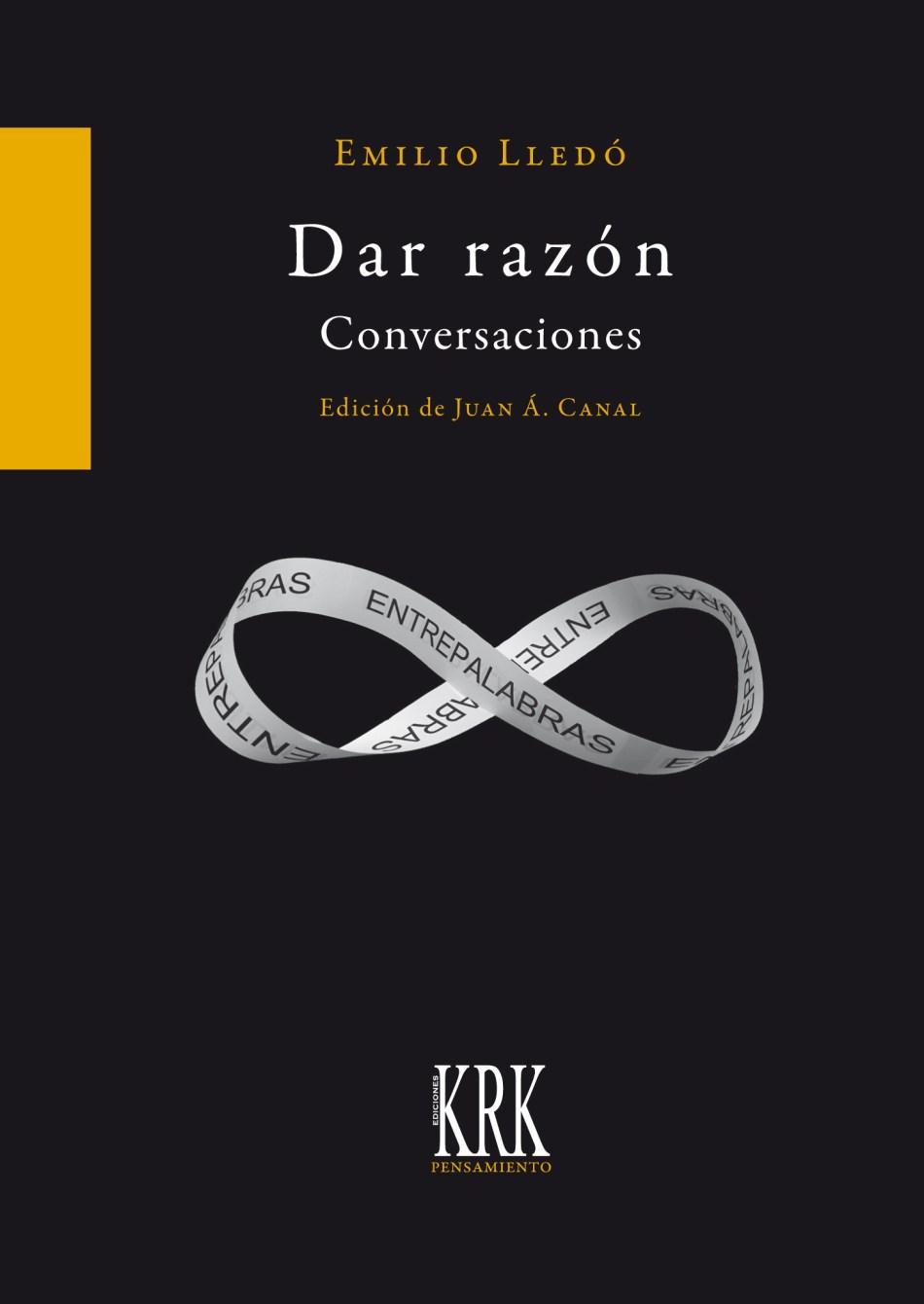 tapa_lledo_darrazon.indd