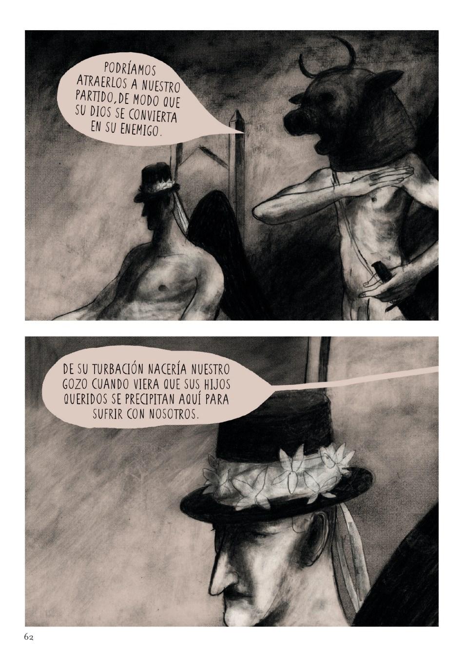 Pages from ParaisoPerdidoALTA-3