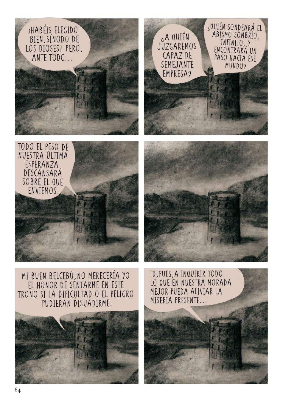 Pages from ParaisoPerdidoALTA-5
