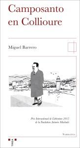 Cubierta Camposanto en Collioure.indd