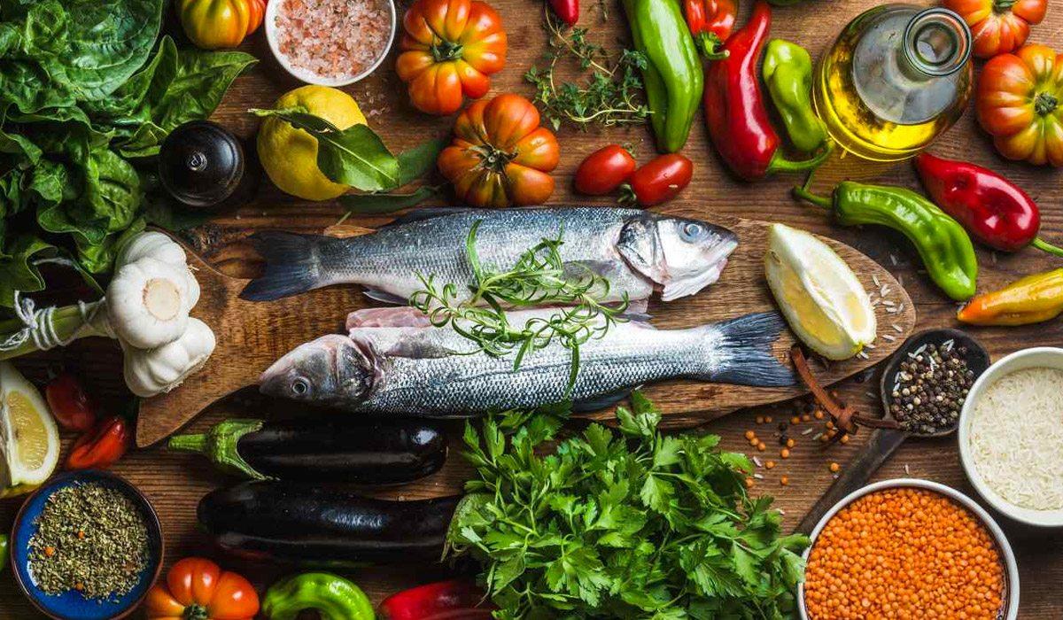 Dieta mediterránea: un cadáver insepulto – El Cuaderno