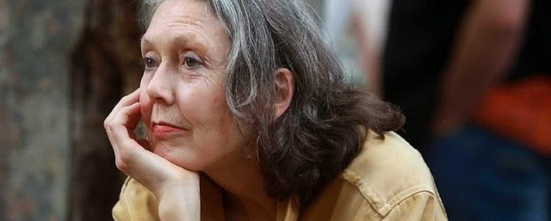 Quiero ser insoportable»: habla Anne Carson – El Cuaderno