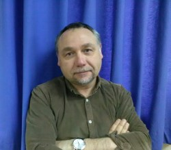 José María Castrillón