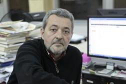 José Luis Argüelles
