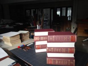 libros-alterados-3
