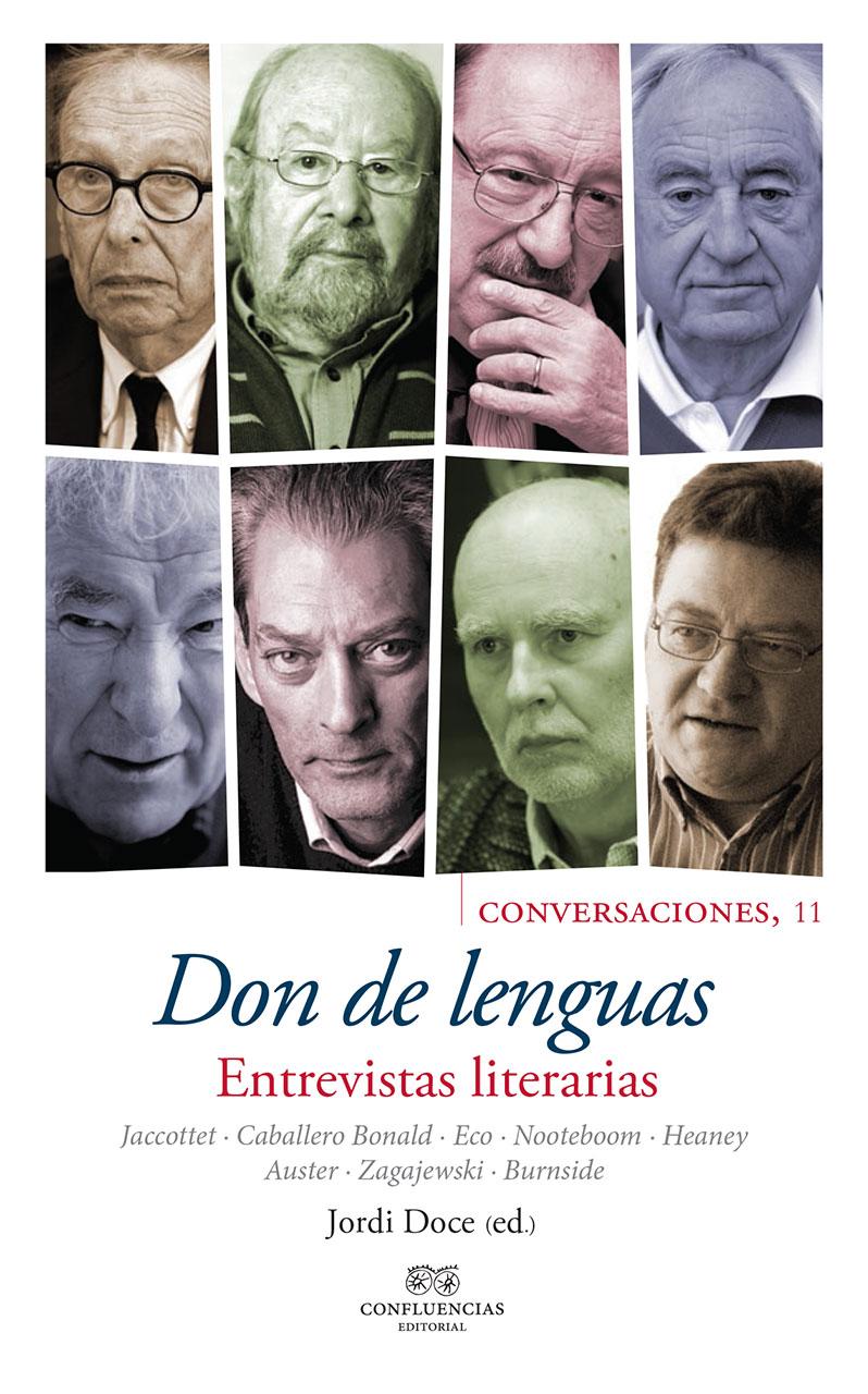 PORTADA-DON-DE-LENGUAS-1280