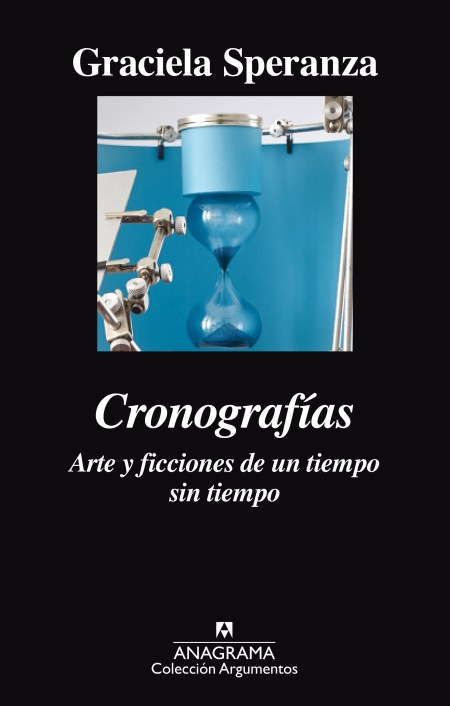 Prueba Cronografías.indd