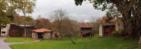 cabeceramuseo
