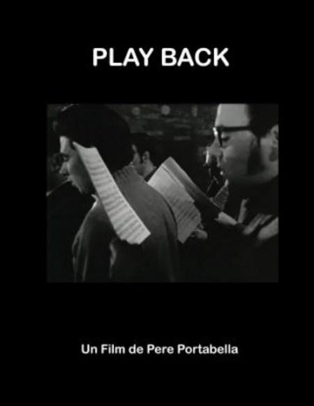 detalle-cartel-play-back