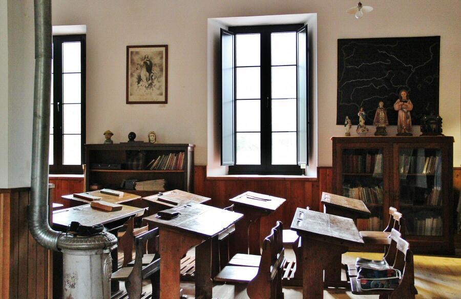fotos-asturias-museo-escuela-rural-vinon-cabranes-005