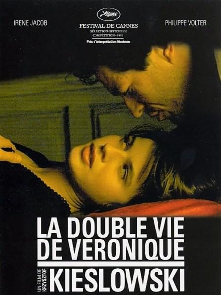 la_double_vie_de_veronique_poster