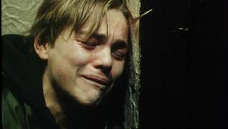Leonardo-DiCaprio-as-Jim-Carroll-in-The-Basketball-Diaries-leonardo-dicaprio-16242522-1152-656