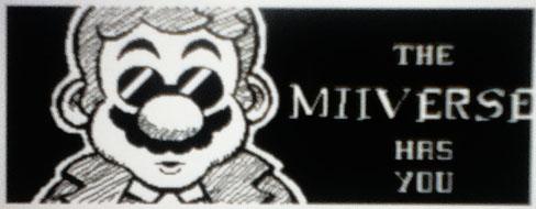 Arte del Miiverse (23)