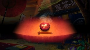 Muramasa Rebirth (11)