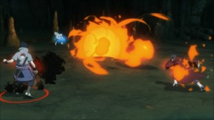 Naruto-Shippuden-Ultimate-Ninja-Storm-3 (11)