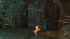 PlayStation Vita Pets (2)