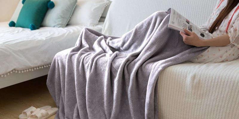 Mantas Cubre Sofas El Corte Ingles Baci Living Room