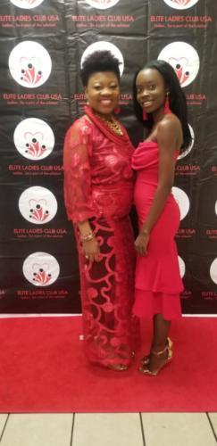 Fundraising for Nwamase Community Clinic