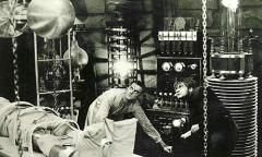 Frankenstein-001