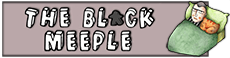 the_black_meeple_banner