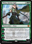 nissa-fuerza-vital