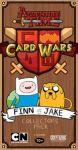 card-wars