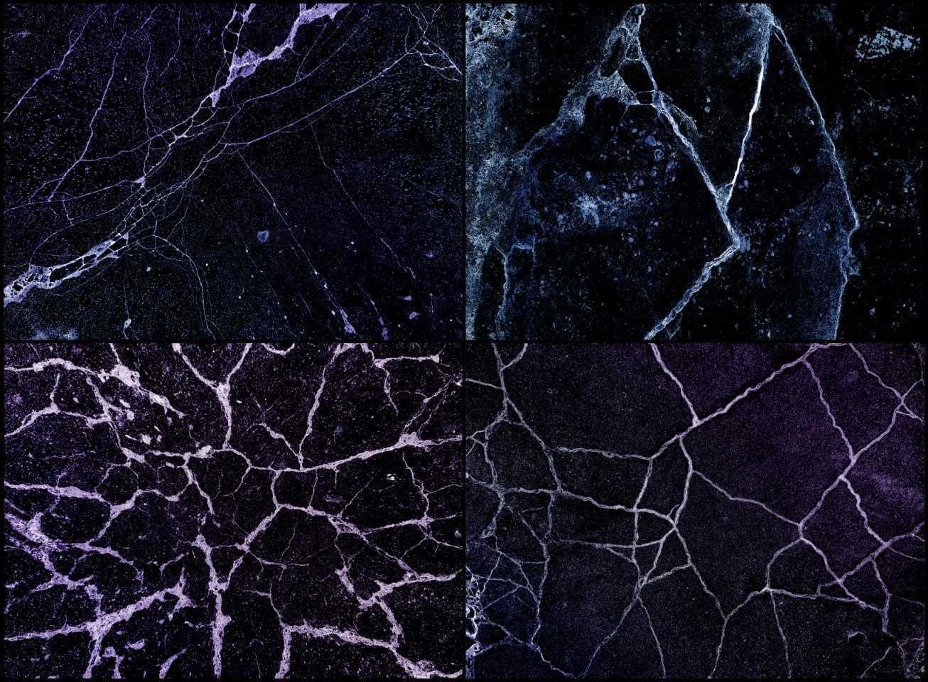 55 Cracks Backgrounds