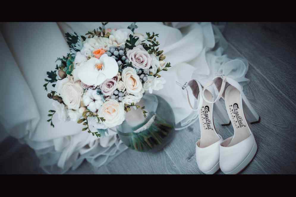 wedding-308132-min