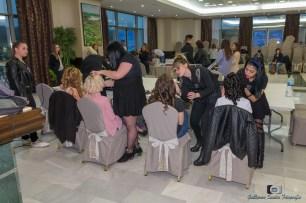 Gala Miss y Mister Cosmos Asturias 2017-0149