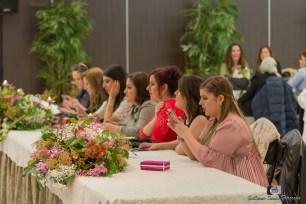 Gala Miss y Mister Cosmos Asturias 2017-0268