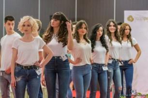 Gala Miss y Mister Cosmos Asturias 2017-0310
