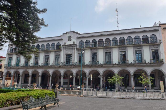 En Xalapa, sólo actividades económicas esenciales – El Democrata