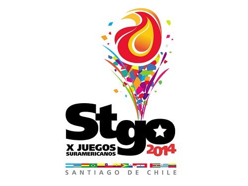 LOGO-NUEVO-STGO2014