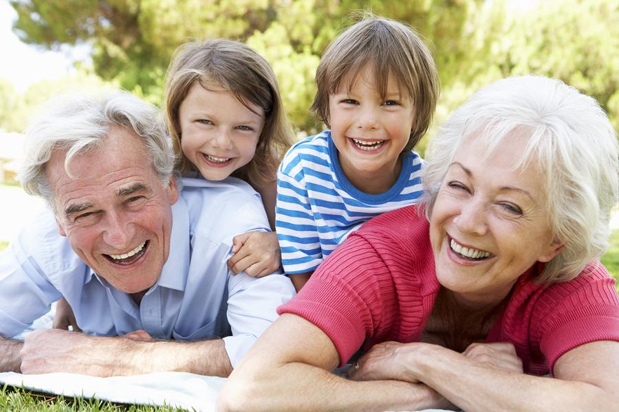 Houston International Seniors Dating Online Service