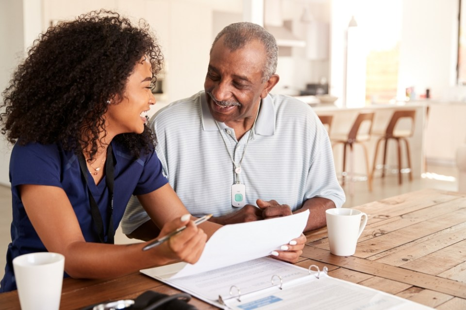 LTC Insurance – Insight – Why consider Long Term Care Insurance?
